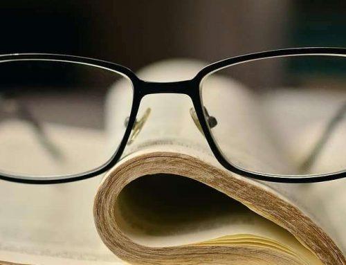 Should 'Scripture interprets Scripture' be our standard?